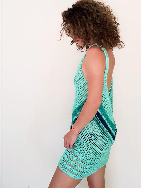 Romi Summer Dress