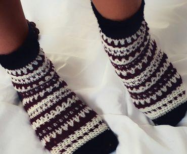 Holiday Socks. An amazing Christmas Gift