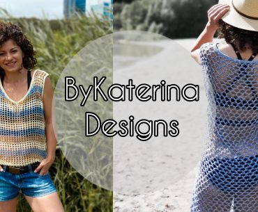 ByKaterina is on Patreon